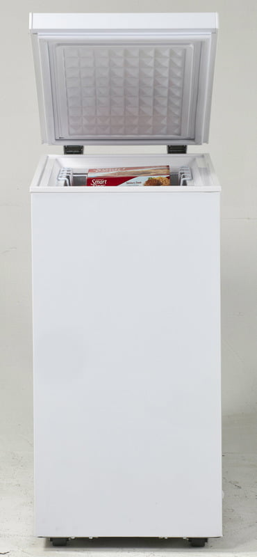 Load image into Gallery viewer, Avanti CF24Q0W 2.5 Cu. Ft. Chest Freezer