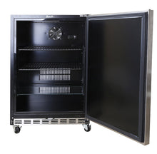 Load image into Gallery viewer, Avanti OR51Z3SSN 5.1 Cf Outdoor Beverage Cooler