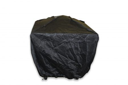 Load image into Gallery viewer, Blaze Grills 42FPCVR Blaze Pellet Fire Pit Cover
