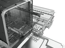 Load image into Gallery viewer, Asko DBI664IXXLS Built-N Dishwasher