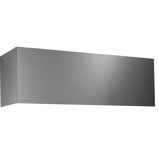Load image into Gallery viewer, Best Range Hoods AEWP542SB Optional Decorative Soffit Flue Extensions For The Wp29 Range Hood