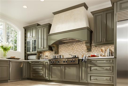 "Load image into Gallery viewer, Best Range Hoods PKEX2245 43-7/16"" Stainless Steel Built-In Range Hood For Use With External Blower Options 300 To 1650 Max Cfm"