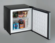 Load image into Gallery viewer, Avanti VFR14PSIS 1.4Cf Dual Function Refrigerator Or Freezer