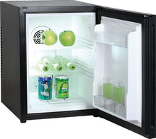 Load image into Gallery viewer, Avanti SHP40110 1.4 Cf Superconductor Refrigerator