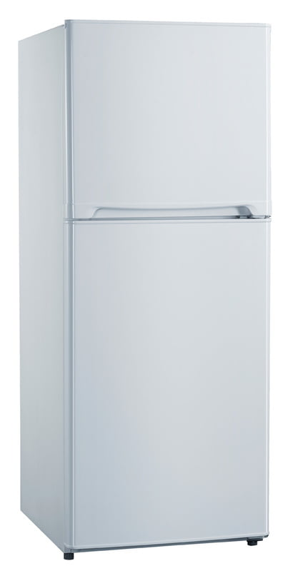 Load image into Gallery viewer, Avanti FF10B0W 10.0 Cu. Ft. Frost Free Refrigerator - White