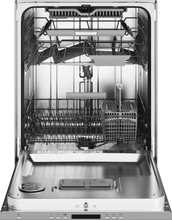 Load image into Gallery viewer, Asko DBI663IS Built-N Dishwasher