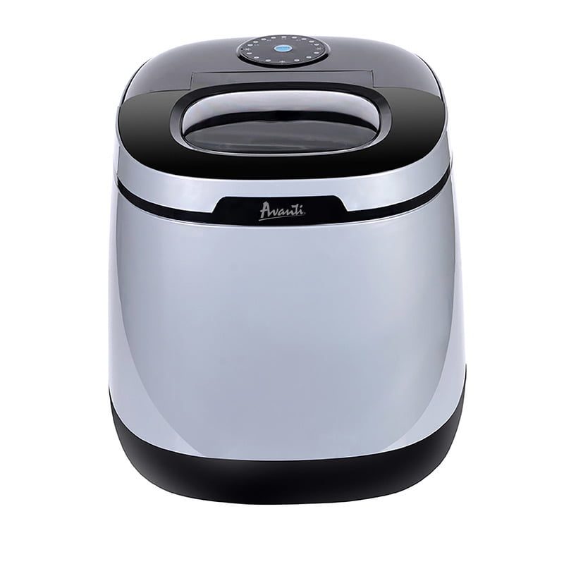 Load image into Gallery viewer, Avanti IM4520GIS Portable Countertop Ice-Maker