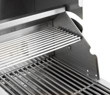 Load image into Gallery viewer, Blaze Grills BLZ3NG Blaze 25 Inch 3-Burner Grill, With Fuel Type - Natural Gas