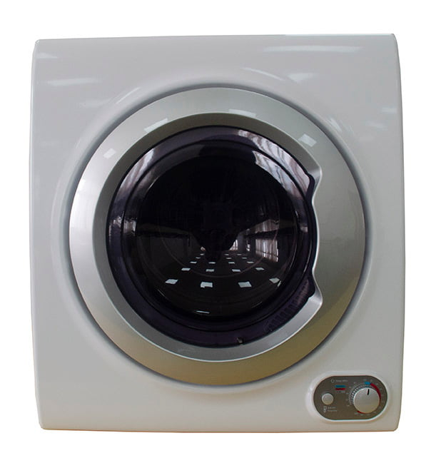 Load image into Gallery viewer, Avanti D110J2PIS Clothes Dryer