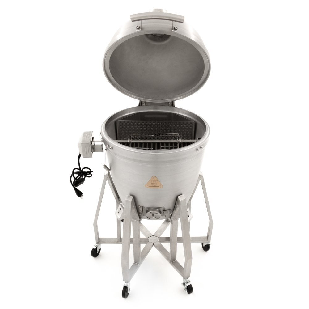 Load image into Gallery viewer, Blaze Grills BLZ20KMDO2CART Blaze Kamado Cart