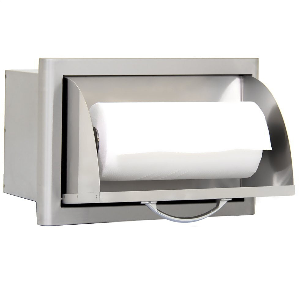 Load image into Gallery viewer, Blaze Grills BLZPTHR Blaze Paper Towel Holder