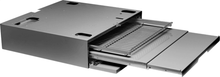 Load image into Gallery viewer, Asko HDB1153T Double Shelf - Titanium