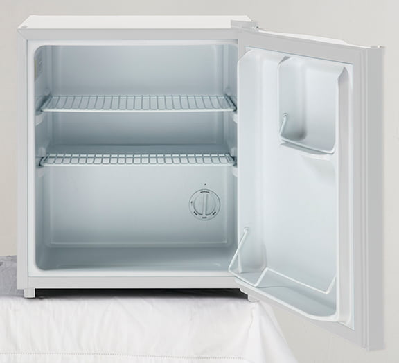 Load image into Gallery viewer, Avanti AR17T0W 1.7 Cf All Refrigerator - White