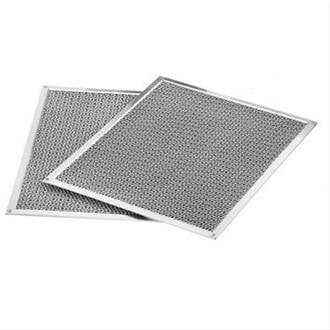 "Load image into Gallery viewer, Best Range Hoods AFCWTT326 Non-Duct Replacement Filter For 36""-42"" Wtt32I Hoods Only"