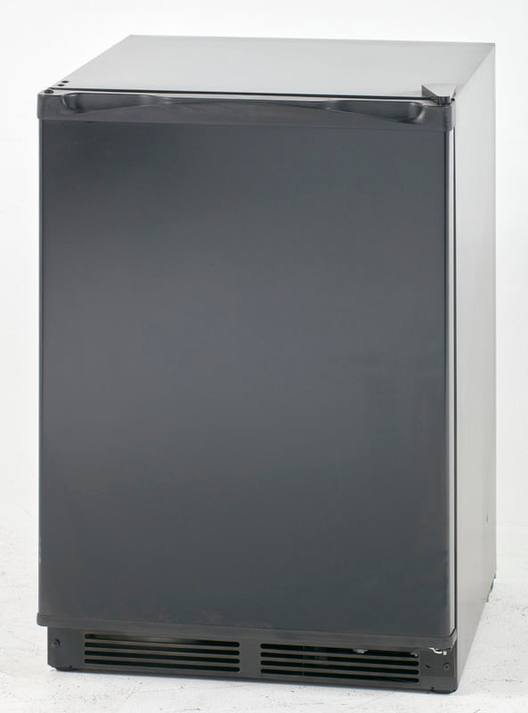 Load image into Gallery viewer, Avanti RM52T1BB 5.2 Cu. Ft. Counterhigh Refrigerator