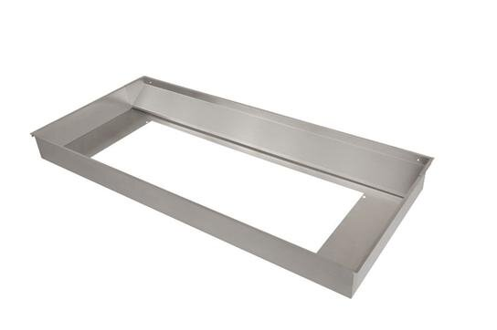 Load image into Gallery viewer, Best Range Hoods AL3042 Stainless Steel Liner