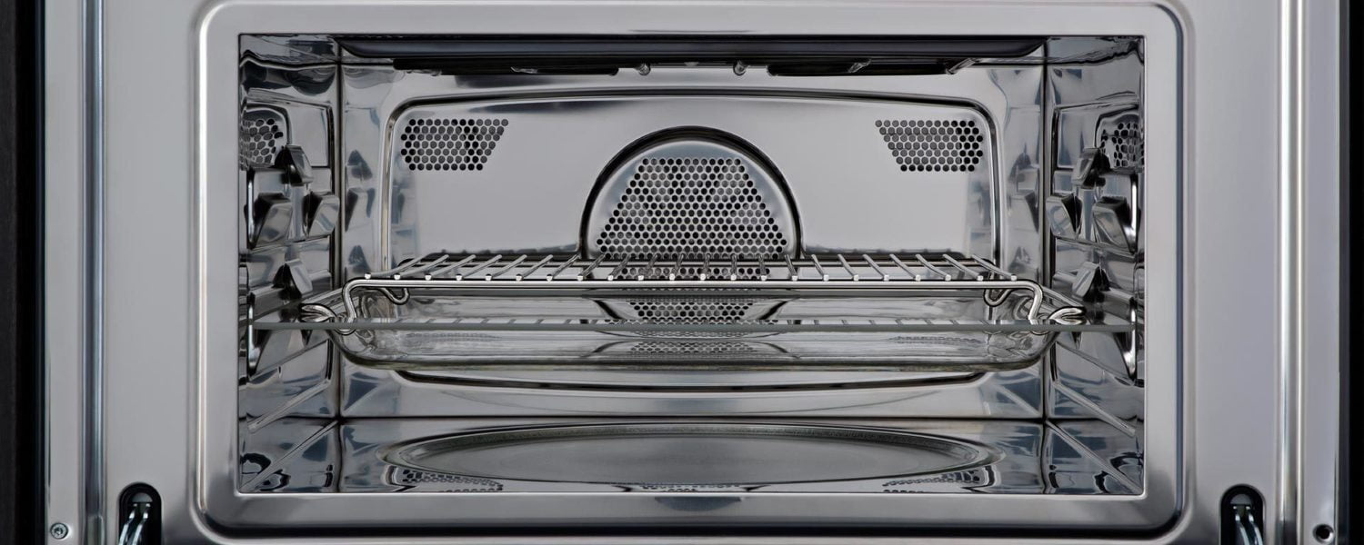 Load image into Gallery viewer, Bertazzoni PROF30SOEX 30 Convection Speed Oven Stainless Steel