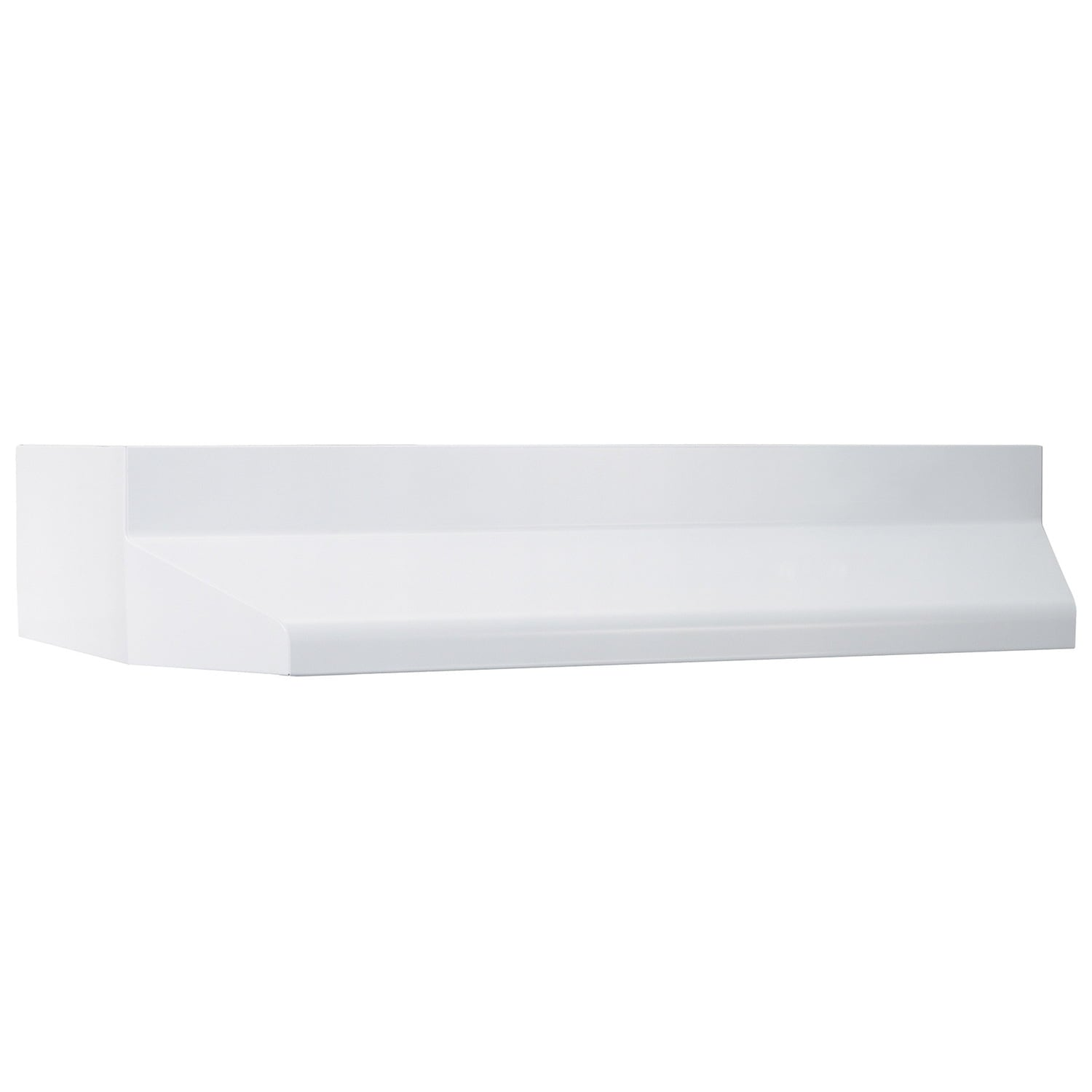 Load image into Gallery viewer, Broan 373001 Broan® 37000 Series 30-Inch Range Hood Shell In White