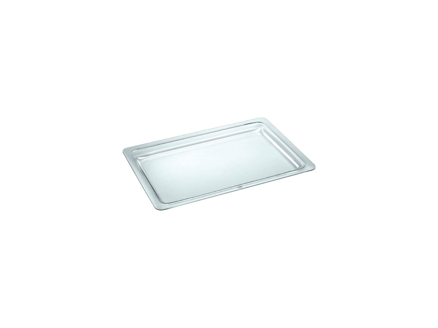 Load image into Gallery viewer, Bertazzoni 901273 Glass Tray Glass