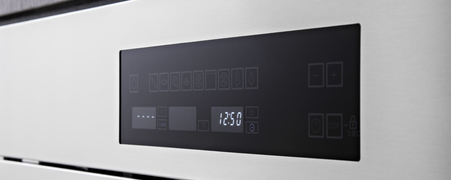 Load image into Gallery viewer, Bertazzoni MAST30CSEX 30 Convection Steam Oven Stainless Steel