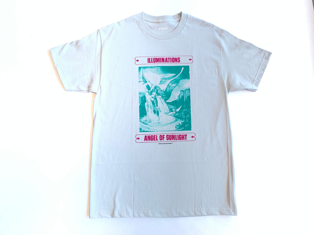 Buttergoods Illuminations Tee