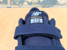 Load image into Gallery viewer, New Balance x Primitive #NM 212VPR