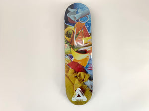 Palace - Chewy Pro Deck 8.375