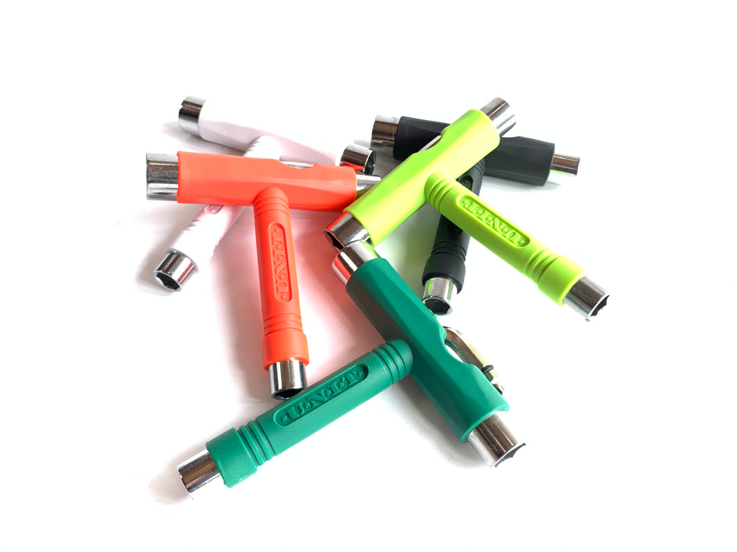Unit Tool - ASSORTED COLORS