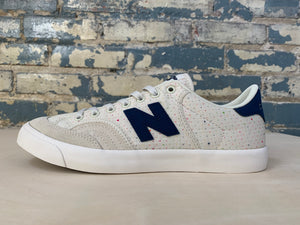 New Balance #NM 212WPD