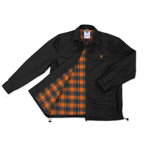 TOA - Lantern Club Jacket