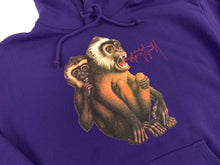Load image into Gallery viewer, FA - Monkey Radar Hoodie
