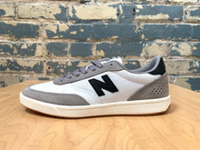 Load image into Gallery viewer, New Balance #NM440
