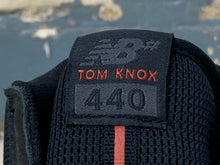 Load image into Gallery viewer, New Balance #NM440 Hi Tom Knox