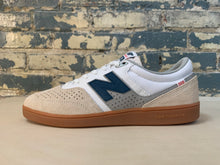 Load image into Gallery viewer, New Balance #NM 508WHB