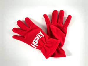 Hockey - Gloves