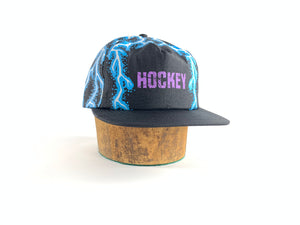 Hockey - Lightning 5-Panel Unstructured Capp