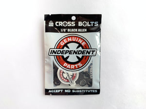 "Independent Hardwear 7/8"" Allen Key"
