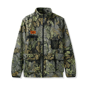 Buttergoods -  Equipment Technical Jacket
