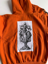 Load image into Gallery viewer, GX1000 -  Fish Hoodie