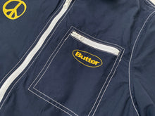Load image into Gallery viewer, Buttergoods - Survival Jacket