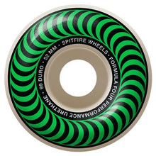 Load image into Gallery viewer, Spitfire Wheels F4 Classics