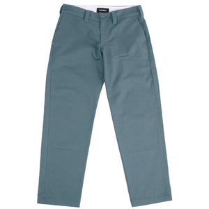 Theories of Atlantis - Stamp Work Pant