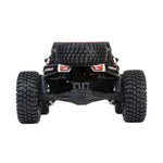 Load image into Gallery viewer, 1/6 Super Rock Rey 4WD Brushless Rock Racer RTR