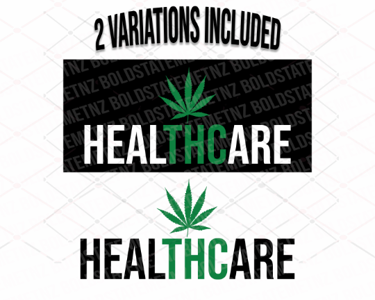 Weed SVG & PNG | Marijuana Clip Art | Clip Art | Cut Files | Cricut and Silhouette Compatible
