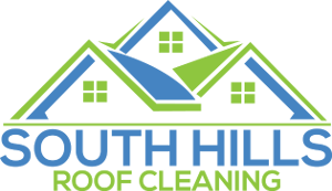 South Hills Roof Cleaning