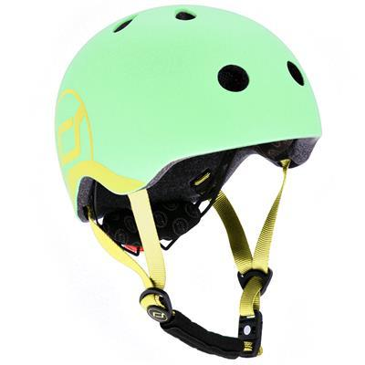 Scoot and Ride Helm Kiwi XS