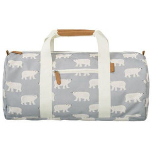 Fresk weekend tas Polar Bear