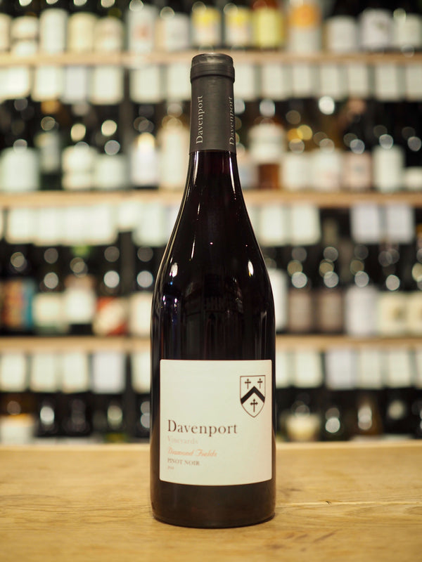 Davenport Diamond Fields Pinot Noir