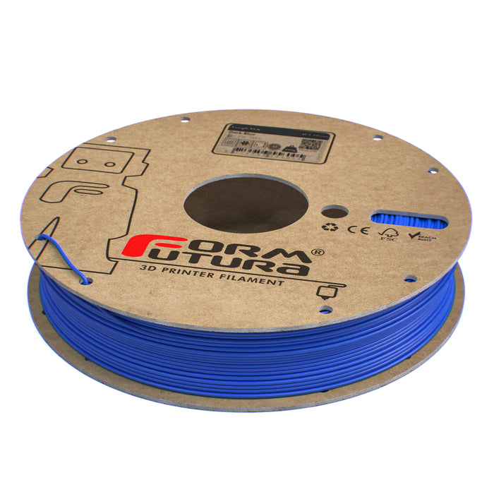 Tough PLA Dark Blue 1.75mm