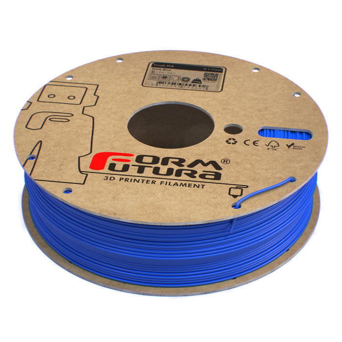 FormFutura Tough PLA